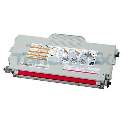 GESTETNER C7431 TONER MAGENTA